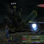 FFX-2 Heavens Cataract.png