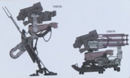 Magitek-Armor-Concept-Art-FFXV-Official-Works