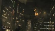 Magitek engine in FFvXIII 2011 trailer