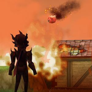 Mist Destruction DS.PNG