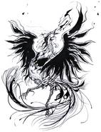 Phoenix-ffi-artwork
