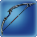 Shire Longbow from Final Fantasy XIV icon