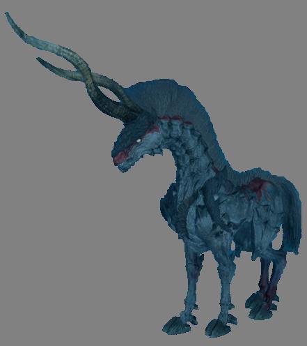Spiracorn