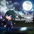 TFFAC Song Icon FFXV- Final Fantasy XV Medley (JP)