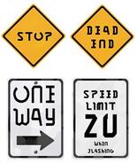 Traffic-Signs2-FFXV