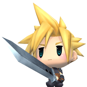WoFF Cloud Strife.png