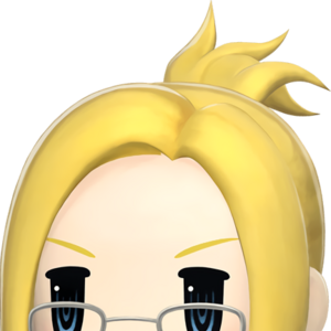 WoFF Quistis.png