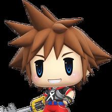 WoFF Sora 3D.png