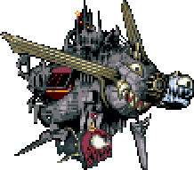 Final Fantasy VI/Drake/Part 16