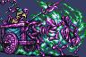 Армодуллахан (Final Fantasy VI)