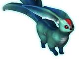 Avatar (Final Fantasy XI)