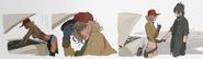 Cindy-Storyboard2-FFXV