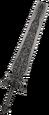 D012 Durandal