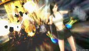 D012 EX - Final Heaven4