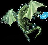 DragonAevis-ffv-ios