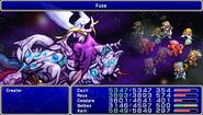 FF4PSP TAY Enemy Ability Fuse