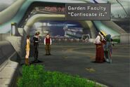 FF8TBoardConfiscate