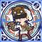 FFAB Snap Punch - Yda Legend SSR+