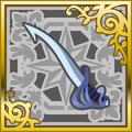 FFAB Wing Sword SR+