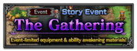 FFBE Event Gathering.png
