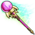 FFBE Recovery Rod