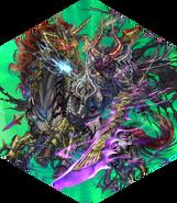 FFD2 Maina Dark Odin Alt2