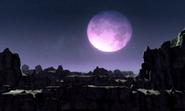 FFI Blue Moon