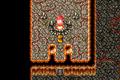 FFI Fire Crystal GBA