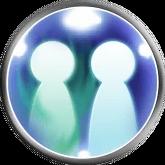 FFRK Copy Image I Icon
