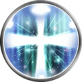 FFRK Crossover Icon