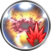 FFRK Evanescence Icon