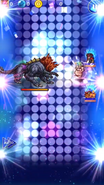FFRK Exciting Jackpot