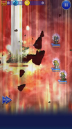 FFRK Imperial Shock