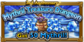 FFRK Mythril Treasure Dungeon Event