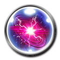 FFRK Nether Void Icon