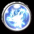 FFRK Unknown BSB Icon 1