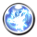 FFRK Unknown BSB Icon 1