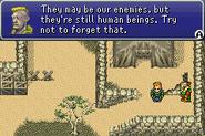 FFVI GBA Siege of Doma 10