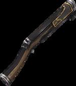 FFXI Marksmanship G 1D