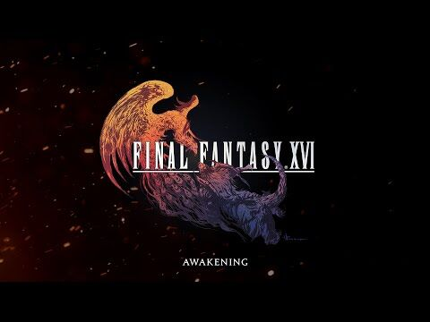 FINAL_FANTASY_XVI_–_Awakening_Trailer_-_PS5