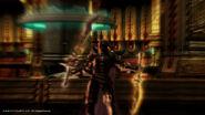 Gabranth-boss2