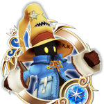 KHUX Vivi 5★ Medal.png