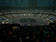 Luca stadium2