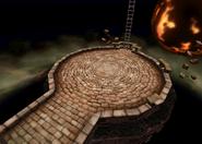 MemoriaGaiasBirth-ffix-battlebg