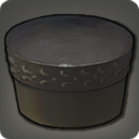 Resplendent Alchemist's Material B from Final Fantasy XIV icon