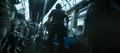 Subway-Omen-FFXV