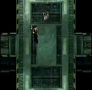 VIIBC Bottom of Corel Reactor