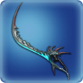 Wave Shamshir from Final Fantasy XIV icon