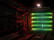 Winding tunnel2