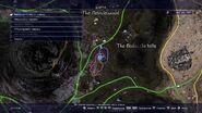 Обрывок-карты7-карта-ФФ15